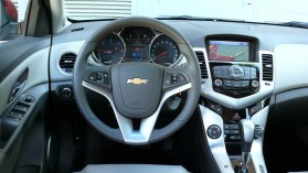 Chevrolet Cruze 2.0D LT Aut. teszt (2010) - Vajon tényleg mindent on ford orlando, volvo orlando, gmc orlando, gm orlando, lexus orlando, 2015 chevy orlando, freightliner orlando, kia orlando, rolls royce orlando, dodge orlando, toyota orlando, ferrari orlando, bmw orlando, volkswagen orlando, nissan orlando, audi orlando,