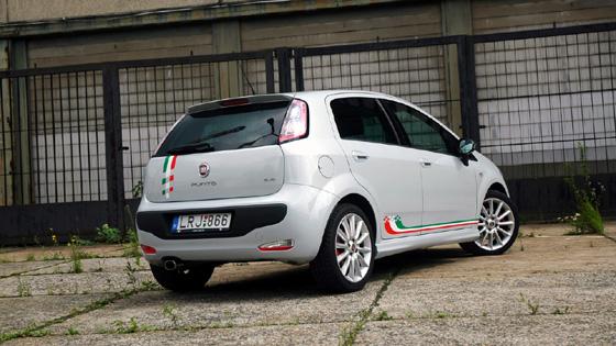 Fiat Punto Teszt on fiat cinquecento, fiat ritmo, fiat cars, fiat coupe, fiat stilo, fiat barchetta, fiat 500 turbo, fiat panda, fiat multipla, fiat 500l, fiat marea, fiat bravo, fiat spider, fiat doblo, fiat seicento, fiat linea, fiat x1/9, fiat 500 abarth,