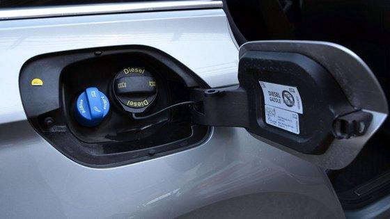 benzin otto partikelfilter seat ateca