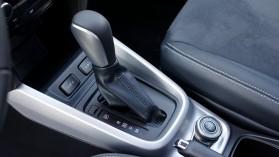 Suzuki automata váltó használata