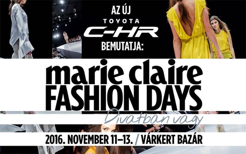 A legdizájnosabb hibrid kabát   Marie Claire
