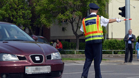 két rendőr randevúk sebesség társkereső berkeley