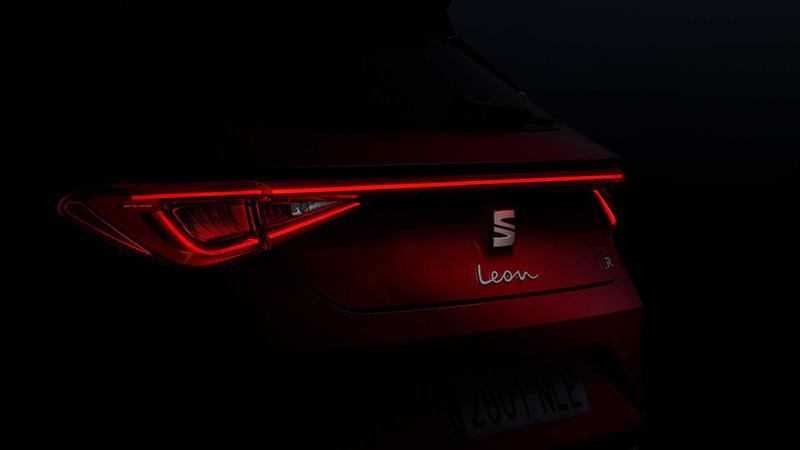 Leon randevú a sötétben